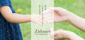 Zidonet