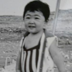 miwa yamamoto